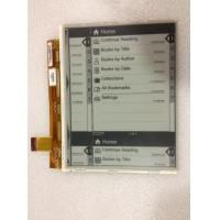 8inch PVI Eink display model ED080XC1 for kindle,amazon ebook reader repair
