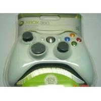 XBOX 360 accessories(wireless controller)