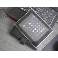 8 inch Android Tablet PC Dual Core Laptop CPU with Wifi, Camera an FCC, CE, RoHs Certified