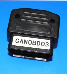 China OBD type, original socket, easy install, for 4 windows Upgrade Car Window Closer on sale