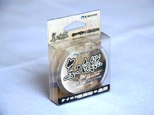 China Nylon Monofilament Fishing Line, Fishing Tackle on sale