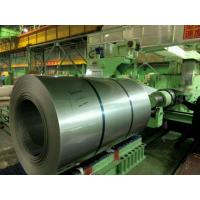 China 304 Bright Annealed Stainless Steel Sheet In Coil Environment Protection on sale