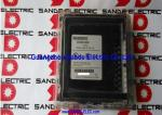 Industrial PLC GE Fanuc IC695CPE305 Programmable controller  IC695CPE3O5