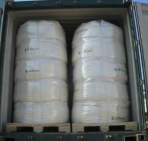 China Casting PU Hardener MOCA CAS 101-14-4 Yellow Granular 4 4 Methylenebis 2 Chloroaniline on sale
