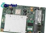 ISM SRE 300 K9 Internal Cisco Wan Interface Card Gigabit Ethernet Protocol