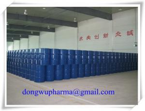 China Clethodim  99129-21-2 on sale