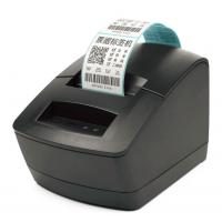 Wireless USB Pda Portable Device , Personal Data Assistant Self Adhesive Printer