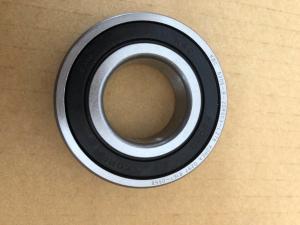 China CLB deep groove ball bearing 6204 on sale