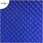Hot Sale Raw Material Fabric Leather In Shoes Making And Leather For Home Decoration