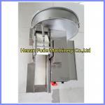 small vegetable cutting machine, vegetable cutter, leek cutting machine