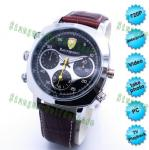 China 720P HD Hidden Sports Spy Watch camera building in 4GB or 8GB  wholesale