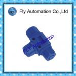 Festo Pneumatic Tube Fittings Plastic