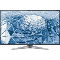 Panasonic SMART VIERA TC-L55WT50 55-Inch 3D Full HD LED TV