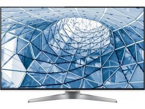 China Panasonic SMART VIERA TC-L55WT50 55-Inch 3D HD lleno LED TV on sale