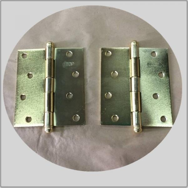 Iron Door Hinges   EveryChina.com