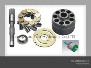China Vickers Hydraulic Piston Pump Spare Parts PV29/74/131 on sale