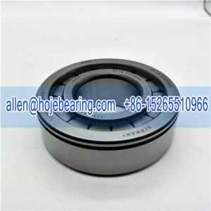 BC1B 320308 A SKF Brand Cylindrical roller bearing 45X100X31 Bearing