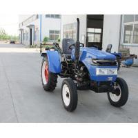 28HP Small Farm Tractor