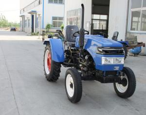 China 28HP Small Farm Tractor on sale