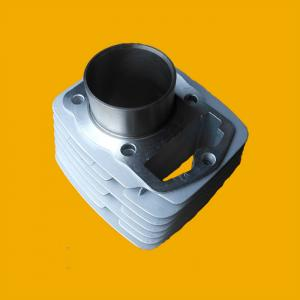 China Motorcycle Part Cylinder for Honda Motorcycle Cylinder GB125 on sale