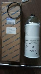 China PC450-7  Professional manufacturer oil water separators 600-311-4510  komatsu filter 600-319-4540 on sale