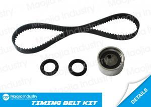 China Timing Belt Kit Fits Suzuki Swift Ii Stufenheck Ah AJ K015318Xs CT757K1 KD477.05 on sale
