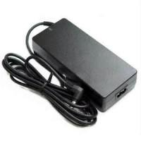 China Factory Support White Color 40W Almighty Laptop AC Charger for Home use - ALU - 40A1F - 1 on sale
