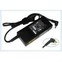ASUS k40 k50 F3 19V 4.74A 90W notebook battery charger Adaptor
