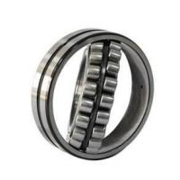 Original Koyo Clutch Release Bearing CT55BL1 Automotive Bearings for Precision Instruments
