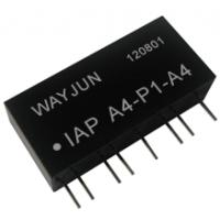 IAP series Analog Signal Isolated Converter