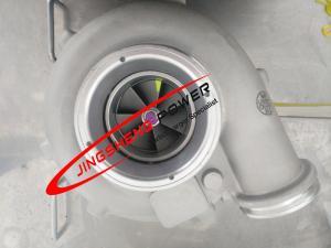 China Turbo For Kkk K29 53299887131 5329 970 7131 5329 988 7122 5329 970 7122 5329 on sale