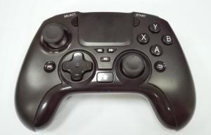 China Professional Bluetooth Game Controller Android Mobile Phone Game Pad supplier