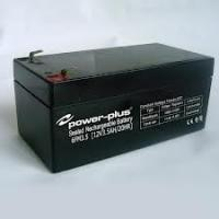 China price is reasonable rechargeable sealed lead acid batteries 6FM3.5(12V 3.5AH/20HR) on sale