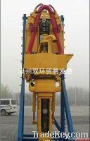 China Varco top drive on sale