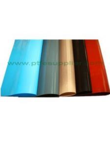 China Ptfe (teflon) Coated Fabric on sale