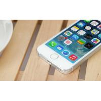 "4"" Iphone 5s Tyrant gold MTK6582 Quad core 3G IPS screen, 1GB rom 8GB Ram, gps, bluetooth"