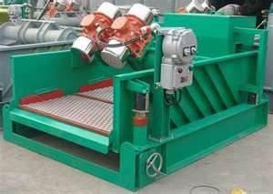 China Centrifuge LW 450 X 842, drilling fluid centrifuge, drilling mud centrifuge, high speed on sale