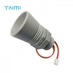 China IP67 Waterproof Ultrasonic Level Sensor Non Contact Ut Transducer on sale