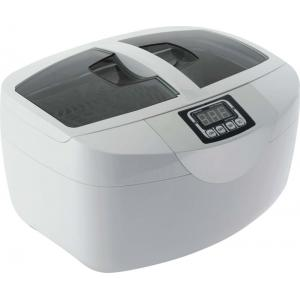 China Supersonic Digital Ultrasonic Cleaner with CE on sale