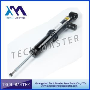China Air Suspension Rear left  Air Strut Shock Absorber For Car Audi A6 C5 4B OEM 4Z7513031A 4Z7513032A on sale
