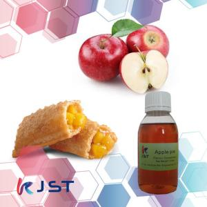 China JST Professional manufacturing Peach Flavor Concentrate Special for smoke oil Flavor Concentrate on sale