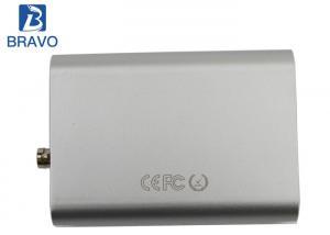 China 1920 X 1080 P 60Hz Video Box HDMI BNC DVI To USB Converter Mobile A / V Capture on sale