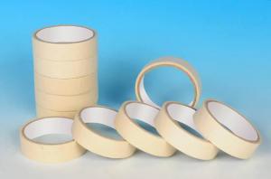 China Masking Tape on sale