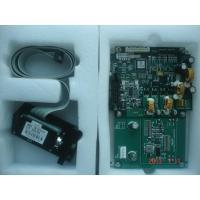China Noritsu laser,B type Blue laser diode,laser gun for QSS3000/3001/3011/3021/3101 digital printing minilab on sale