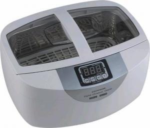 China HM-9001 Digital Ultrasonic Cleaner on sale