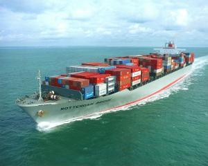 China International Shipping Forwarder Ocean Freight Shipping from Xiamen/Fujian To Felixstowe / London /Southampton on sale