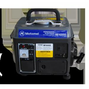 Quality Home AC Portable Gas Generator 3000 Or 3600rpm / Min 12v 8.3A Rated Current for sale