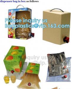 China baby food packaging beverage packaging condiment packaging coffee packaging snack packaging prepared food packaging powd on sale