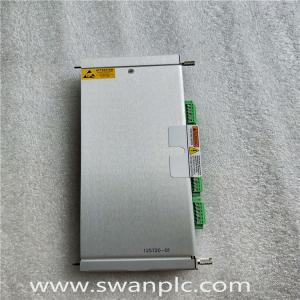 China Best price  146031-02   3500/22M  PLC spare part  in stock + 1 year warranty on sale