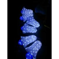 Decorative Light, MOTIF Light, LED Holiday Light, LED Festival Light